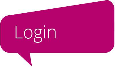 login here